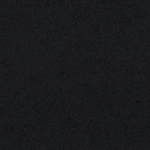Housse futon - Gris 02