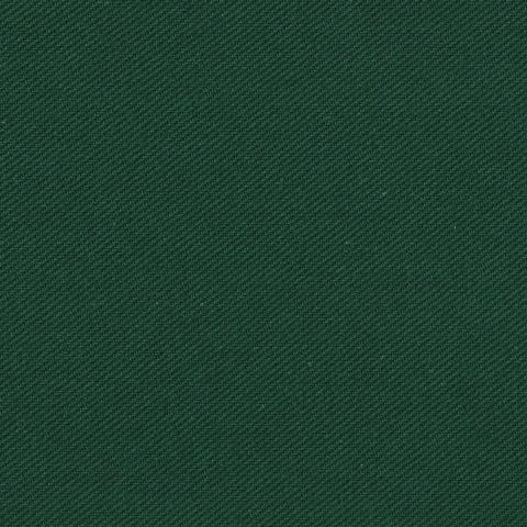 Housse futon - Vert bouteille 50