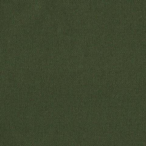 Housse futon - Vert véronèse 52