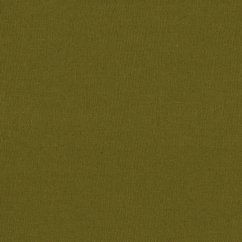 Housse futon - Vert kaki 53