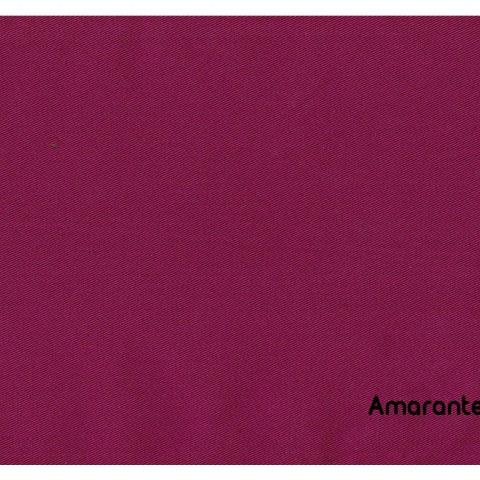Amarante 04