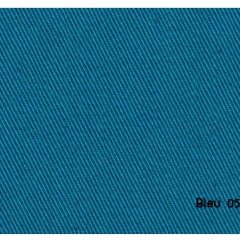 Bleu 05