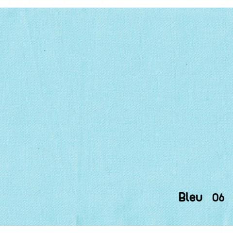 Bleu clair 06