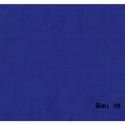 Bleu 08