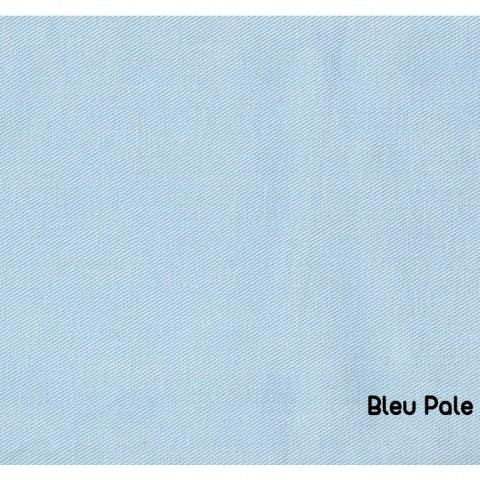Bleu pale 24