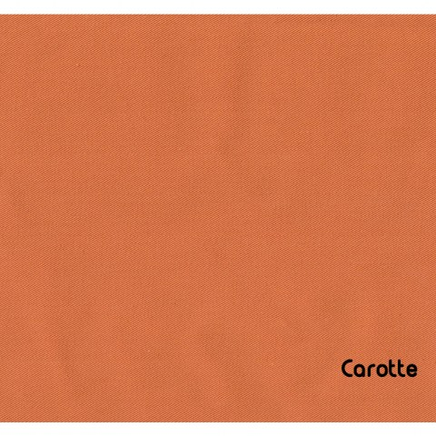 Carotte 77