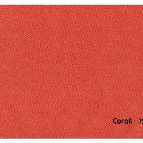 Corail 75