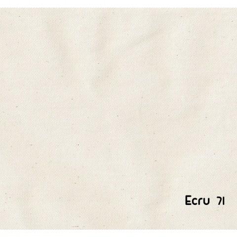 Ecru 71