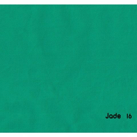 Jade 16