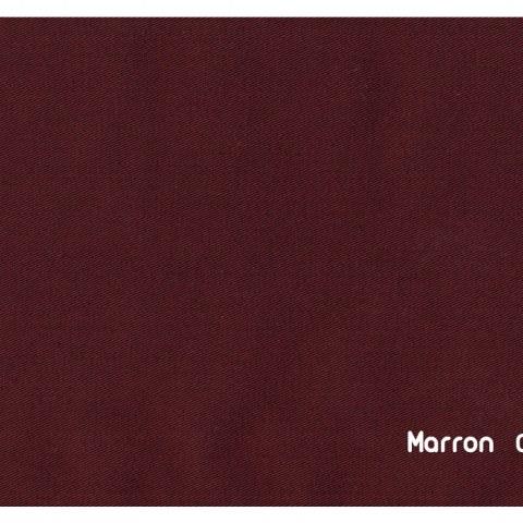 Marron 07