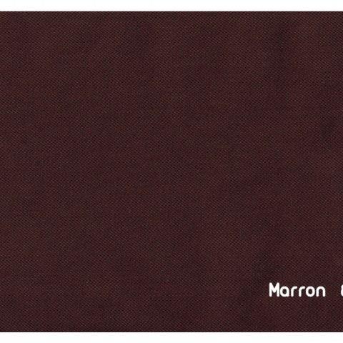 Marron 80