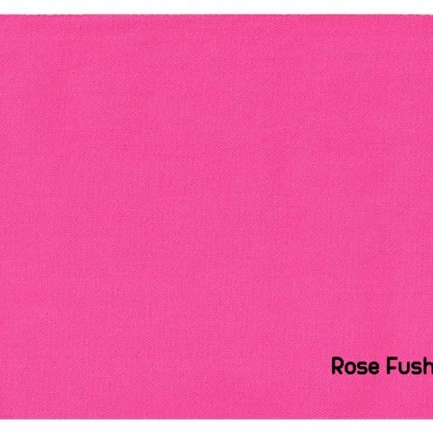 Rose fushia 89