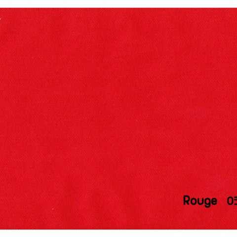 Rouge 03