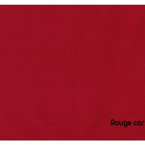 Rouge carmin 200