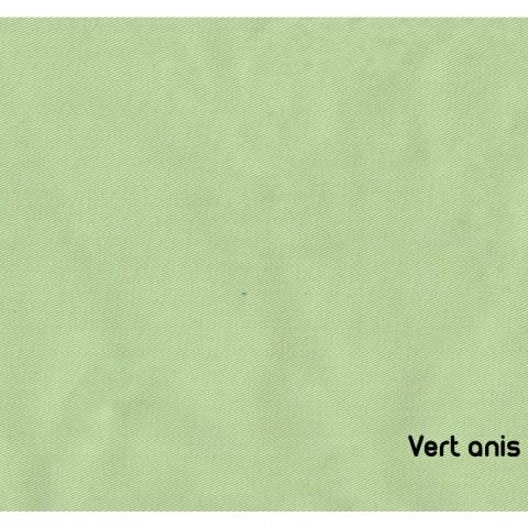 Vert anis 54