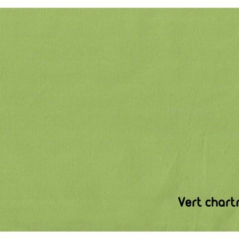 Vert chartreuse 86