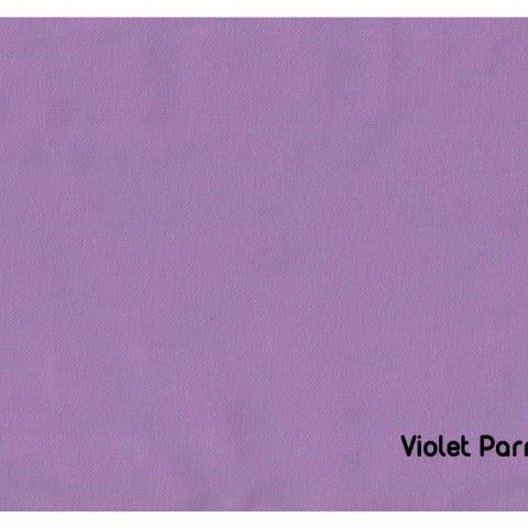 Violet parme 30